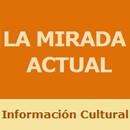 01_mirada