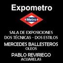 05_expometro